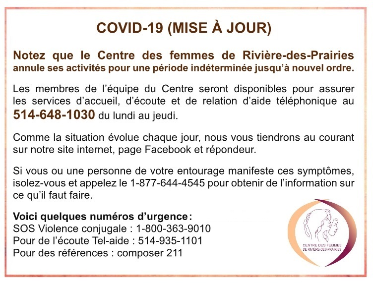 Covid-19-CDFRDP-24mars