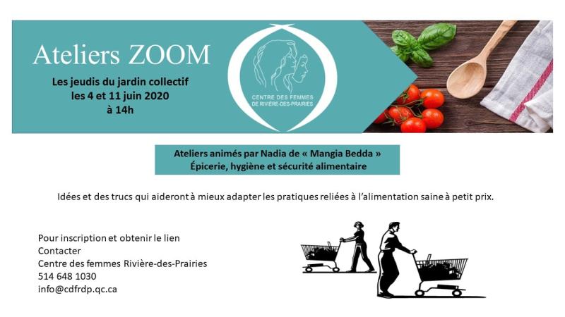 Zoom-cdfrdp