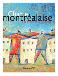 Charte montréalaise des droits et responsabilités